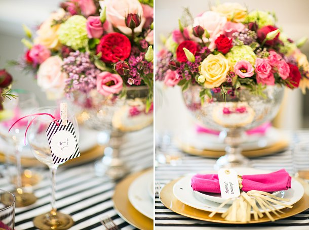 bloved-uk-wedding-blog-kate-spade-inspired-shoot (22)