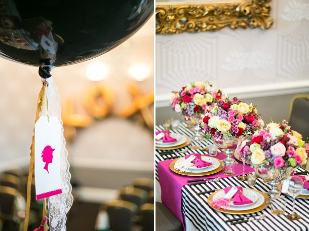 bloved-uk-wedding-blog-kate-spade-inspired-shoot (23)