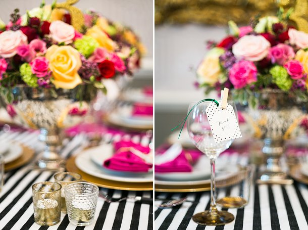 bloved-uk-wedding-blog-kate-spade-inspired-shoot (25)