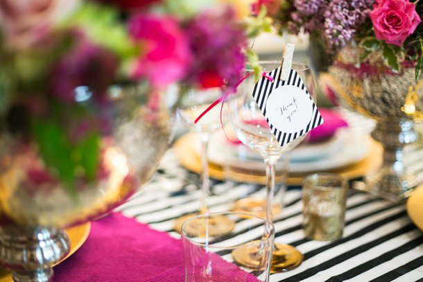 bloved-uk-wedding-blog-kate-spade-inspired-shoot (26)
