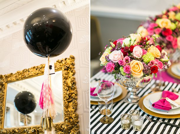 bloved-uk-wedding-blog-kate-spade-inspired-shoot (28)