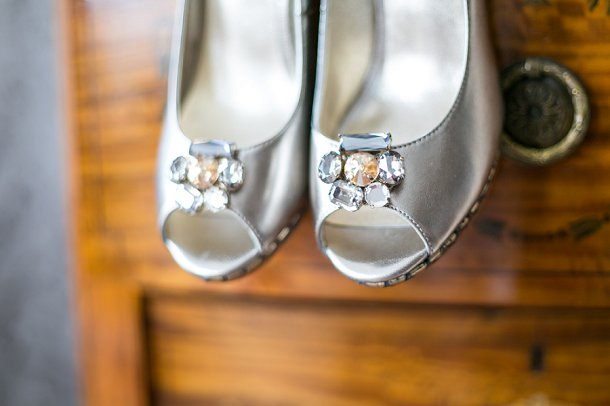 bloved-uk-wedding-blog-kate-spade-inspired-shoot (3)
