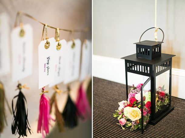bloved-uk-wedding-blog-kate-spade-inspired-shoot (5)