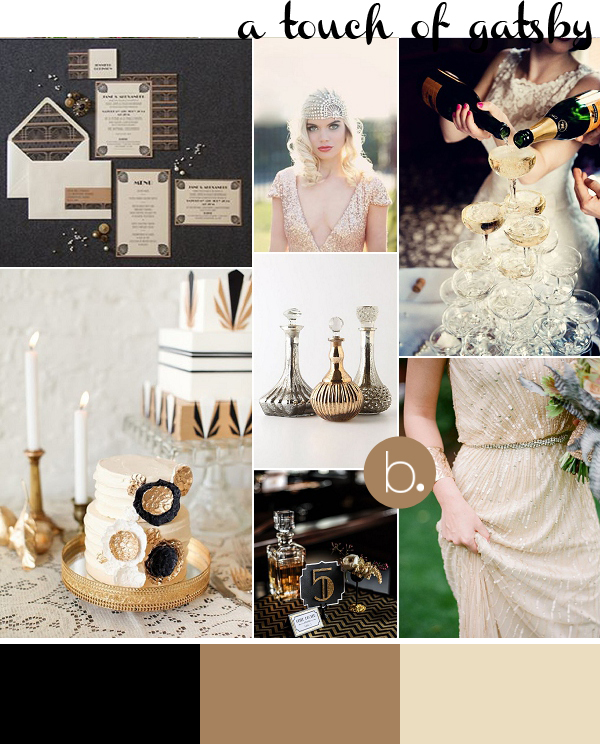 bloved-uk-wedding-blog-knots-and-kisses-deco-glamour-inspiration