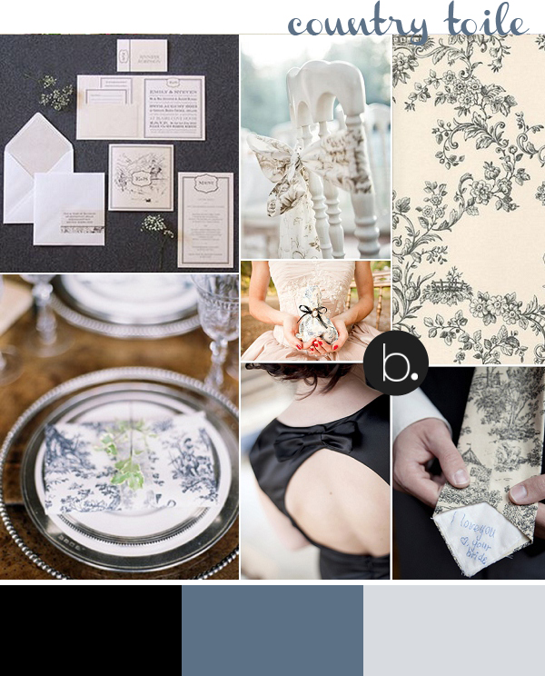 bloved-uk-wedding-blog-knots-and-kisses-perfect-place-inspiration