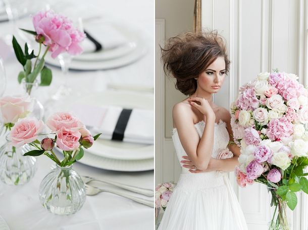 bloved-uk-wedding-blog-miss-dior-blush-black-styled-shoot-georgi-mabee (11)