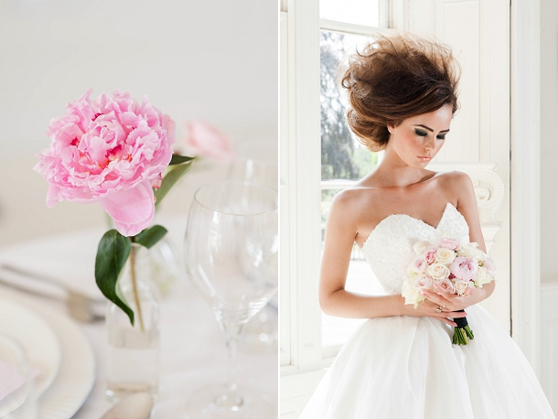 bloved-uk-wedding-blog-miss-dior-blush-black-styled-shoot-georgi-mabee (12)