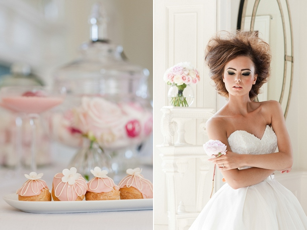 bloved-uk-wedding-blog-miss-dior-blush-black-styled-shoot-georgi-mabee (17)
