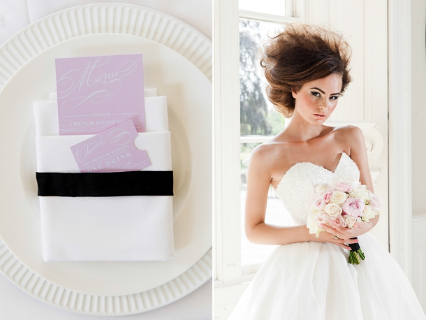 bloved-uk-wedding-blog-miss-dior-blush-black-styled-shoot-georgi-mabee (20)