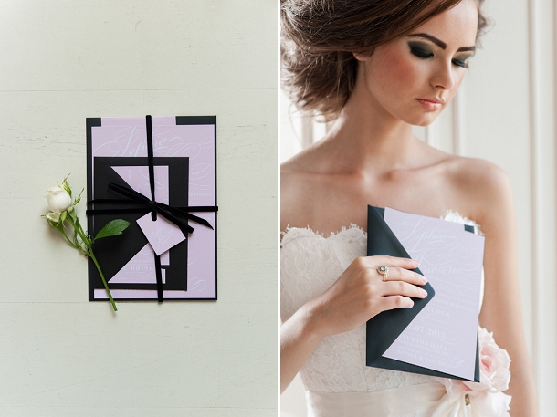 bloved-uk-wedding-blog-miss-dior-blush-black-styled-shoot-georgi-mabee (21)
