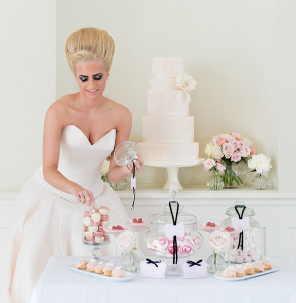 bloved-uk-wedding-blog-miss-dior-blush-black-styled-shoot-georgi-mabee (25)