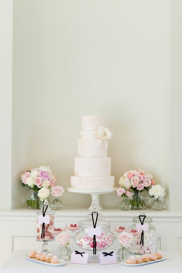 bloved-uk-wedding-blog-miss-dior-blush-black-styled-shoot-georgi-mabee (3)