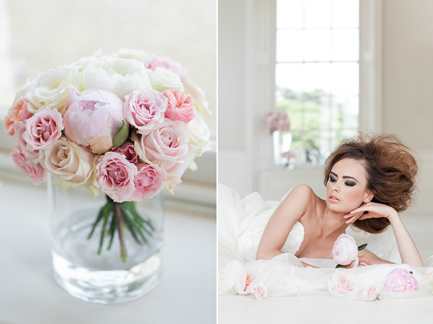 bloved-uk-wedding-blog-miss-dior-blush-black-styled-shoot-georgi-mabee (5)