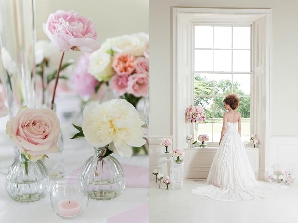 bloved-uk-wedding-blog-miss-dior-blush-black-styled-shoot-georgi-mabee (8)