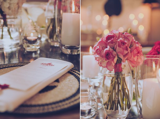 bloved-uk-wedding-blog-pink-gold-destination-wedding-cape-town-wedding-concepts-gavin-casey (11)