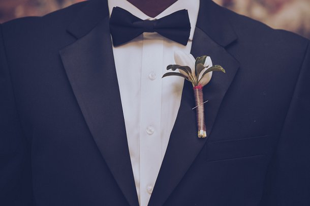 bloved-uk-wedding-blog-pink-gold-destination-wedding-cape-town-wedding-concepts-gavin-casey (23)