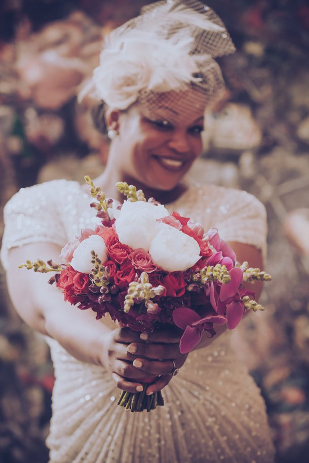 bloved-uk-wedding-blog-pink-gold-destination-wedding-cape-town-wedding-concepts-gavin-casey (25)