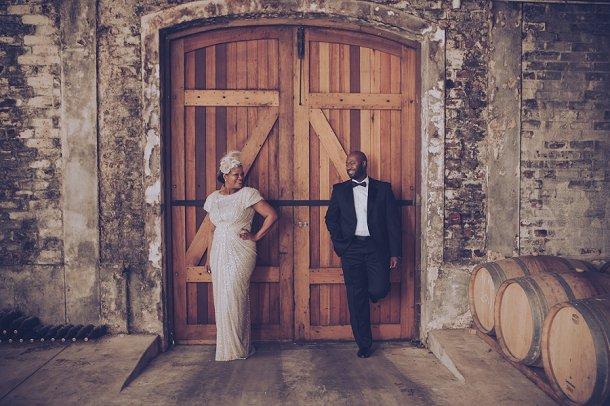 bloved-uk-wedding-blog-pink-gold-destination-wedding-cape-town-wedding-concepts-gavin-casey (29)
