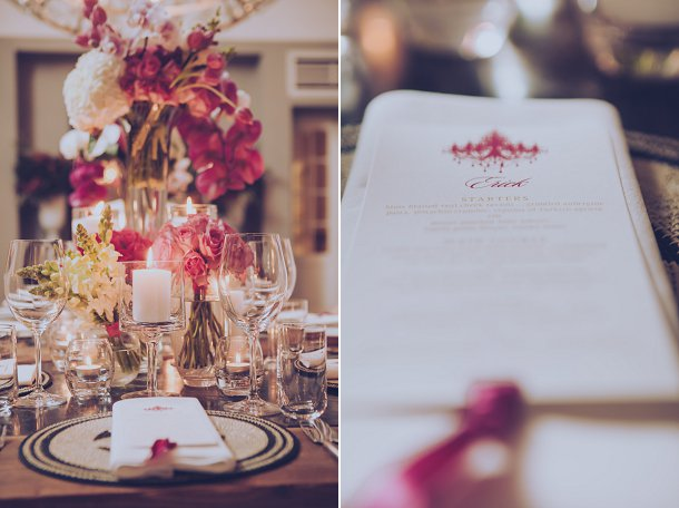 bloved-uk-wedding-blog-pink-gold-destination-wedding-cape-town-wedding-concepts-gavin-casey (9)
