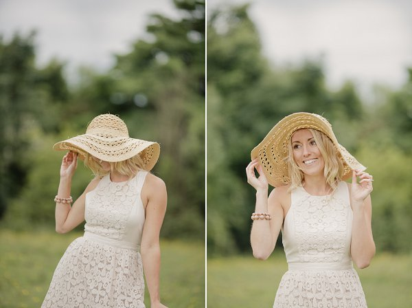 bloved-uk-wedding-blog-sweet-summer-picnic-katy-lunsford (11)