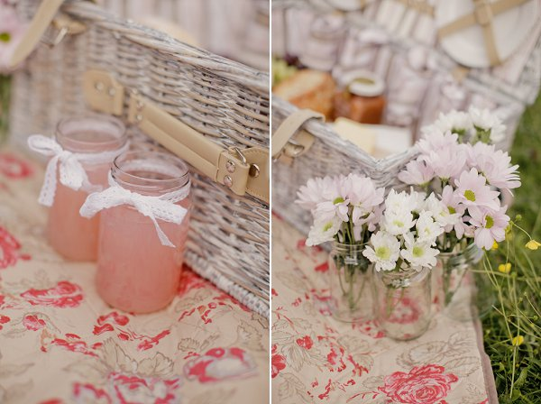 bloved-uk-wedding-blog-sweet-summer-picnic-katy-lunsford (3)