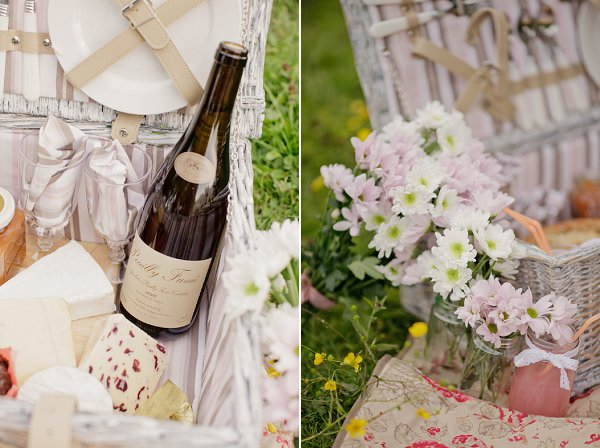 bloved-uk-wedding-blog-sweet-summer-picnic-katy-lunsford (5)