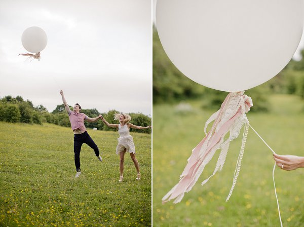 bloved-uk-wedding-blog-sweet-summer-picnic-katy-lunsford (8)