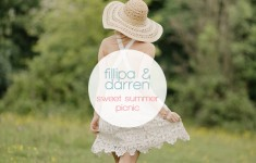 bloved-uk-wedding-blog-sweet-summer-picnic-katy-lunsford-ftd