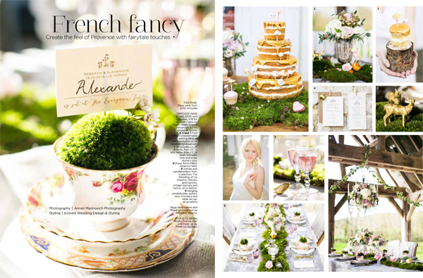 bloved-wedding-design-styling-featured-you-and-your-wedding-nov-dec-2013-french-fancy (2)