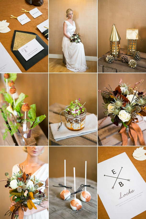 bloved-uk-wedding-blog-autumn-colour-story-anneli-marinovich-photography