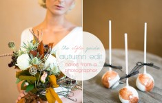 bloved-uk-wedding-blog-autumn-notes-from-a-photographer