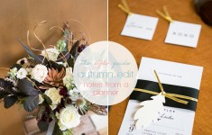 bloved-uk-wedding-blog-autumn-notes-from-a-planner