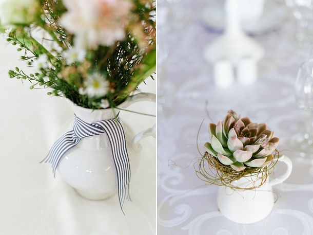 bloved-uk-wedding-blog-blush-winter-wedding-delsma-farm-yolande-marx (10)