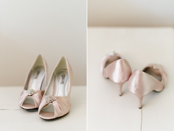 bloved-uk-wedding-blog-blush-winter-wedding-delsma-farm-yolande-marx (15)