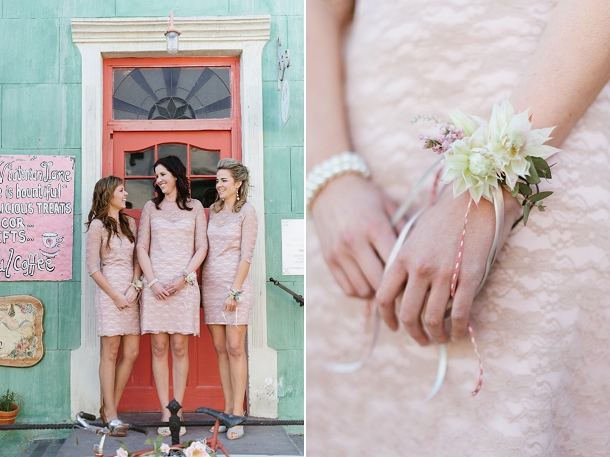 bloved-uk-wedding-blog-blush-winter-wedding-delsma-farm-yolande-marx (34)