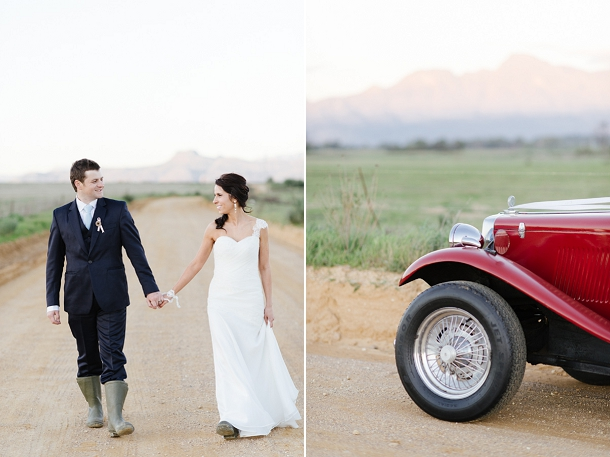 bloved-uk-wedding-blog-blush-winter-wedding-delsma-farm-yolande-marx (39)