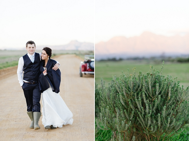 bloved-uk-wedding-blog-blush-winter-wedding-delsma-farm-yolande-marx (40)