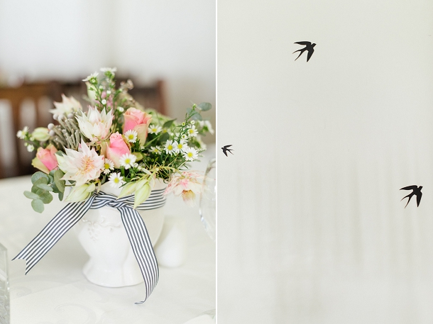 bloved-uk-wedding-blog-blush-winter-wedding-delsma-farm-yolande-marx (7)