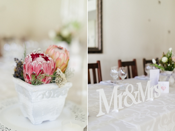 bloved-uk-wedding-blog-blush-winter-wedding-delsma-farm-yolande-marx (9)