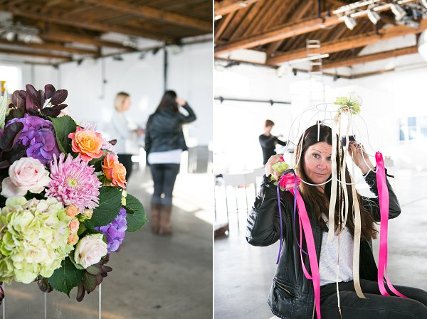 bloved-uk-wedding-blog-bparty-part-1-behind-the-scenes-anneli-marinovich-photography (13)