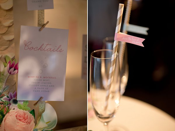 View More: http://lelhurstphotography.pass.us/bparty