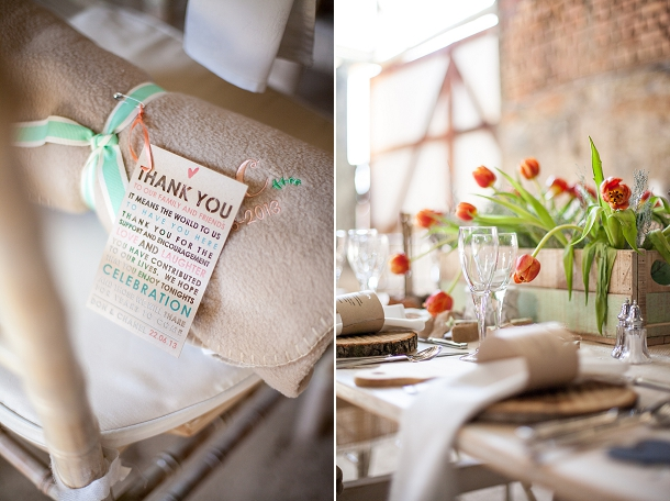 bloved-uk-wedding-blog-coral-mint-autumn-rustic-wedding-vanilla-photography (14)