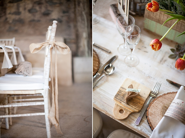 bloved-uk-wedding-blog-coral-mint-autumn-rustic-wedding-vanilla-photography (18)