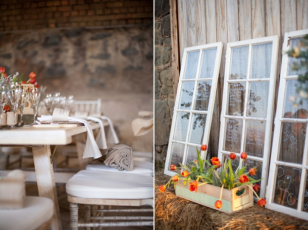 bloved-uk-wedding-blog-coral-mint-autumn-rustic-wedding-vanilla-photography (19)