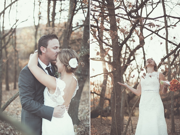 bloved-uk-wedding-blog-coral-mint-autumn-rustic-wedding-vanilla-photography (5)