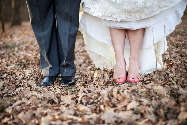bloved-uk-wedding-blog-coral-mint-autumn-rustic-wedding-vanilla-photography (6)