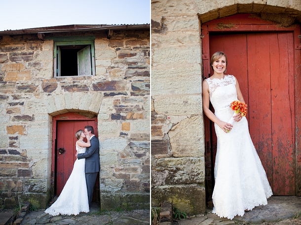 bloved-uk-wedding-blog-coral-mint-autumn-rustic-wedding-vanilla-photography (7)