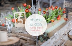 bloved-uk-wedding-blog-coral-mint-autumn-rustic-wedding-vanilla-photography-ftd