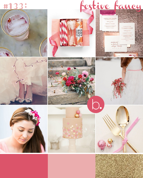 bloved-uk-wedding-blog-festive-fancy-hot-pink-gold-inspiration