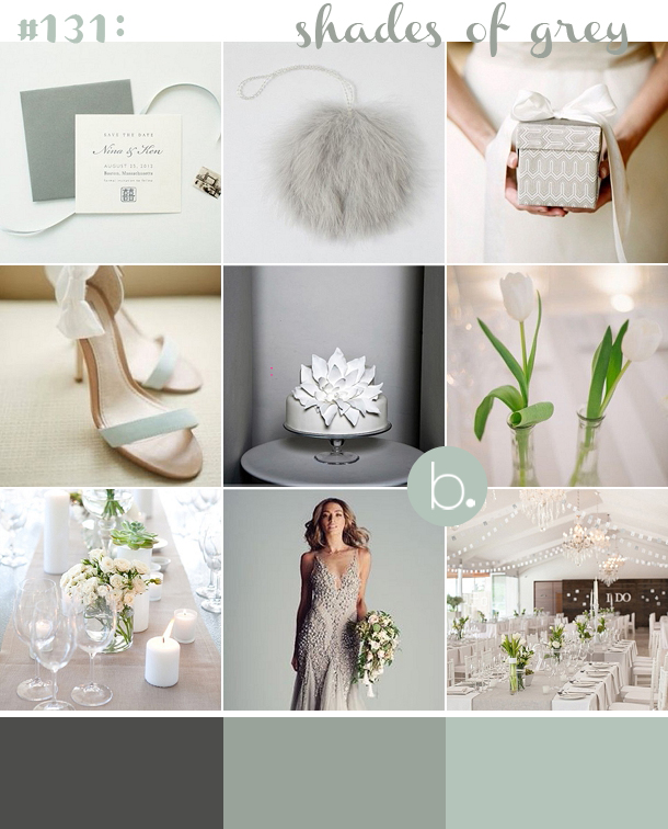 bloved-uk-wedding-blog-shades-of-grey-inspiration